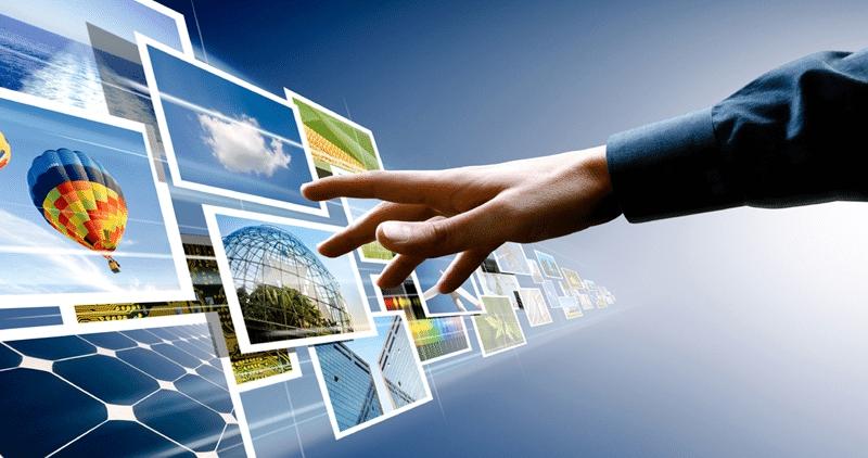 Заказать хороший сайт: характерные преимущества качественного ресурса