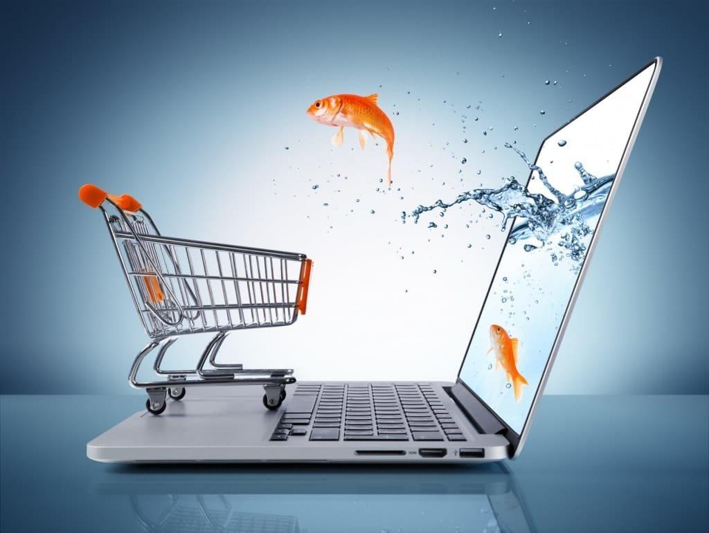 Заказать Интернет магазин недорого в Симферополе, Севастополе и Москве