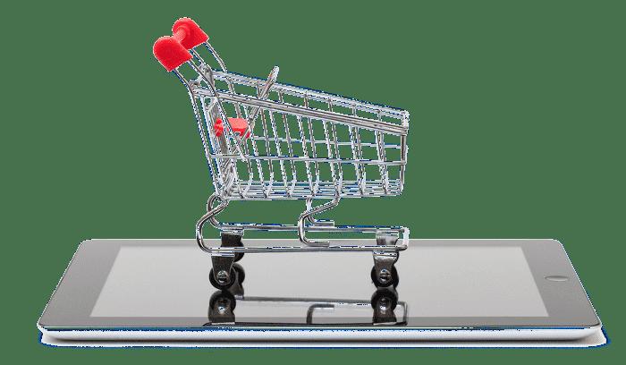 Заказать сайт Интернет магазина недорого в Симферополе, Севастополе и Москве