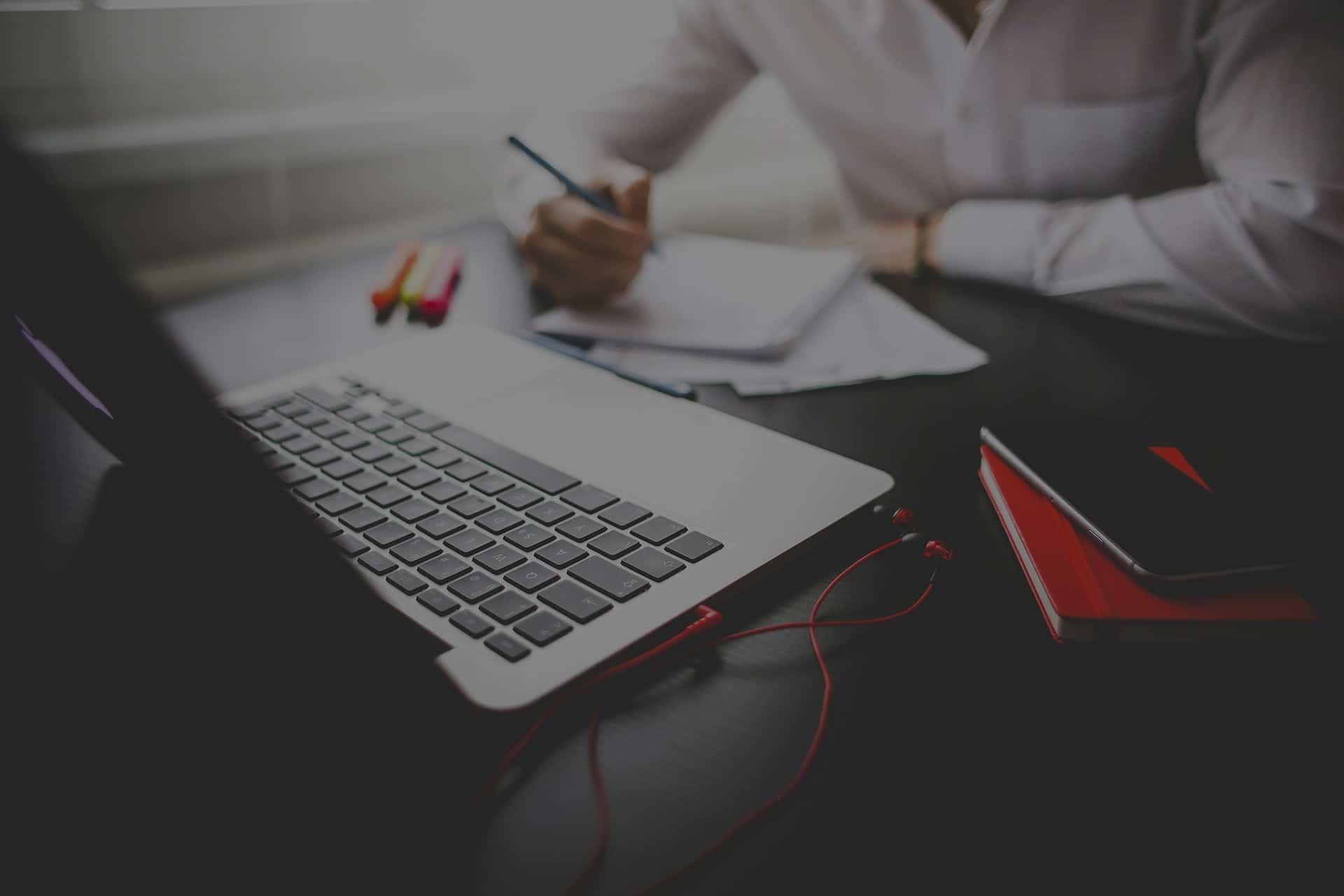 Заказать сайт для вывода бизнеса в онлайн