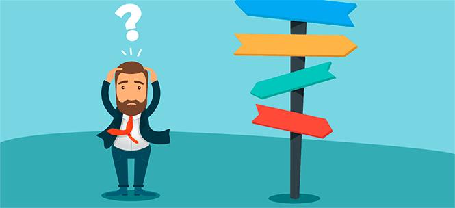 Нужно ли вам тестировать ваш сайт, чтобы повысить конверсию?