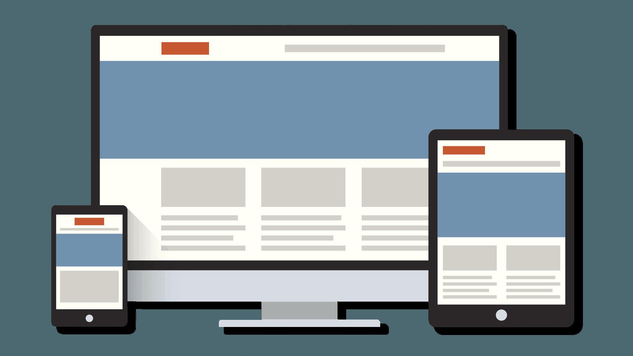 разработка сайтов недорого