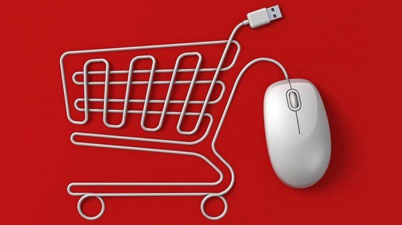 Создание интернет магазина: что нужно знать перед открытием?